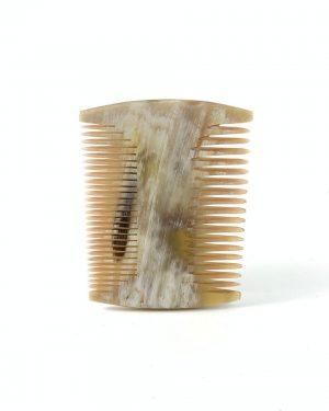 comb horn