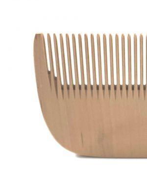 comb wood